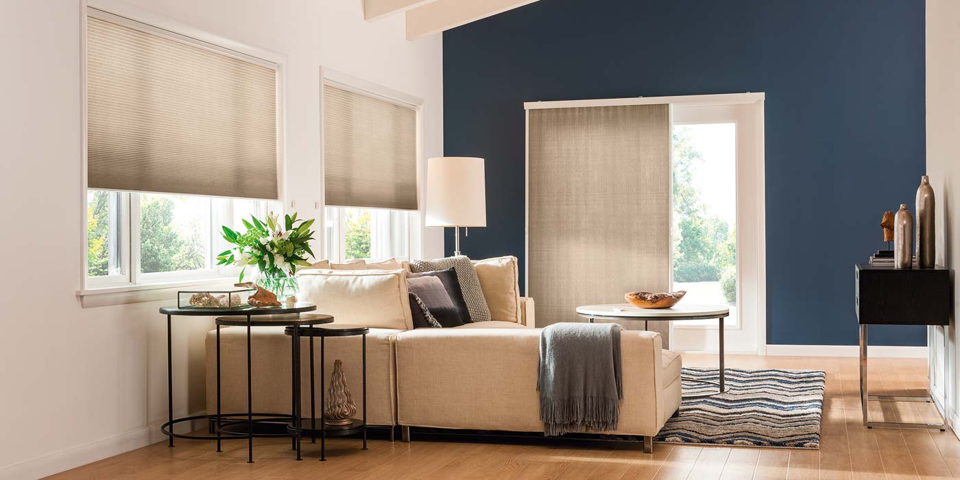 Imagine That! Decorating Solutions: Interior Designer Amy Gage